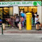 La Boutique del Gelato Son Gotleu